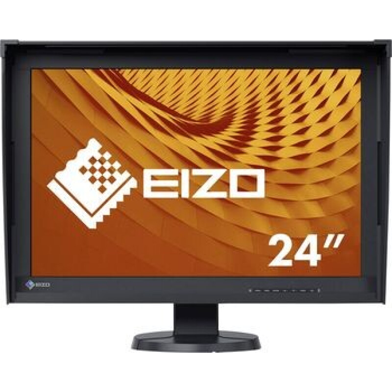EIZO ColorEdge CG247X (EEK: A)