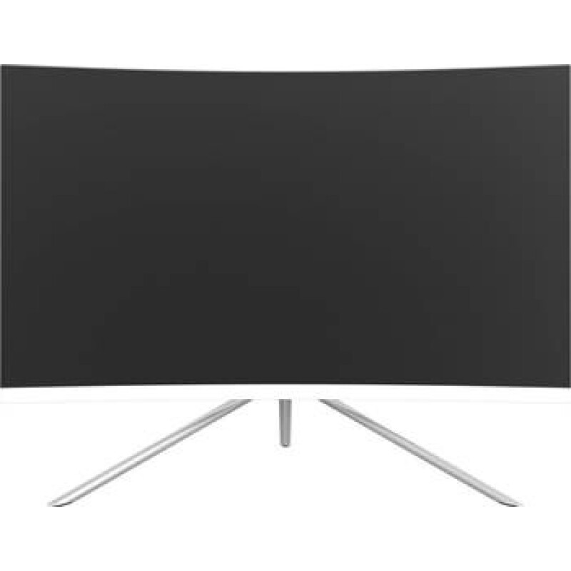 Denver MLC-2701 LED-Monitor 68.6cm (27 Zoll) EEK A (A++ - E) 1920 x 1080 Pixel Full HD 8 ms VGA, HDM