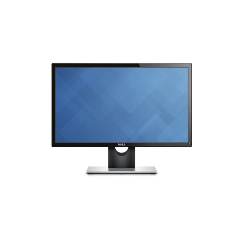DELL S Series SE2216H 21.5 Zoll Full-HD Monitor (12 ms Reaktionszeit)