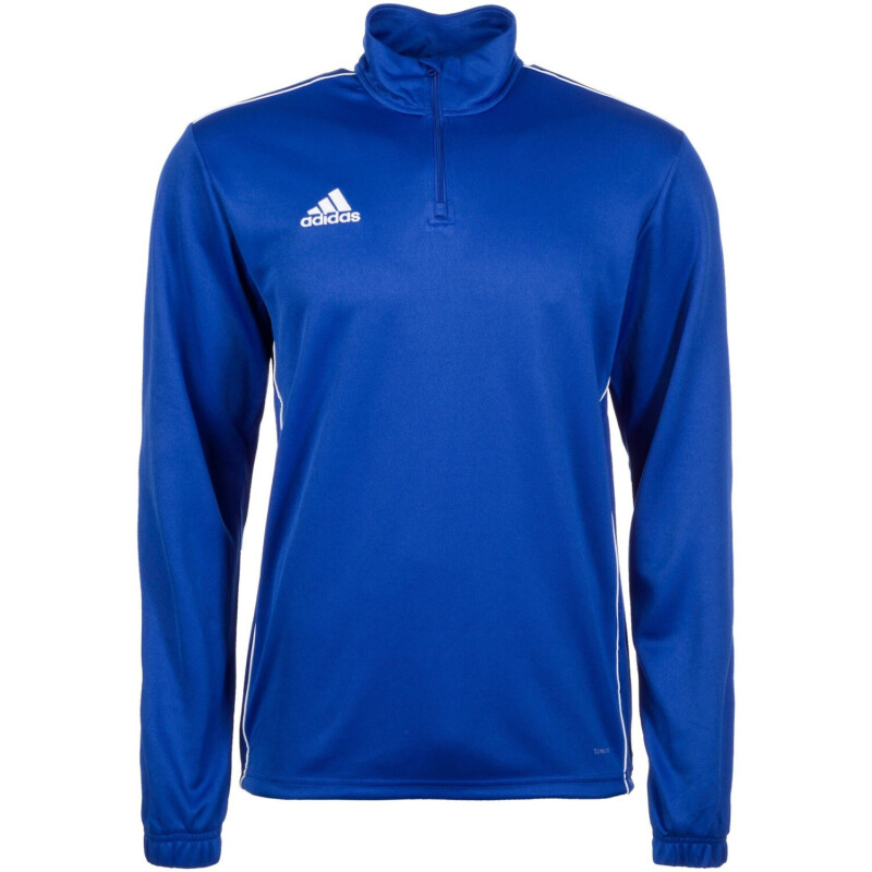 Adidas Herren Trainingstop Core 18 (CV3998) bold blue/white