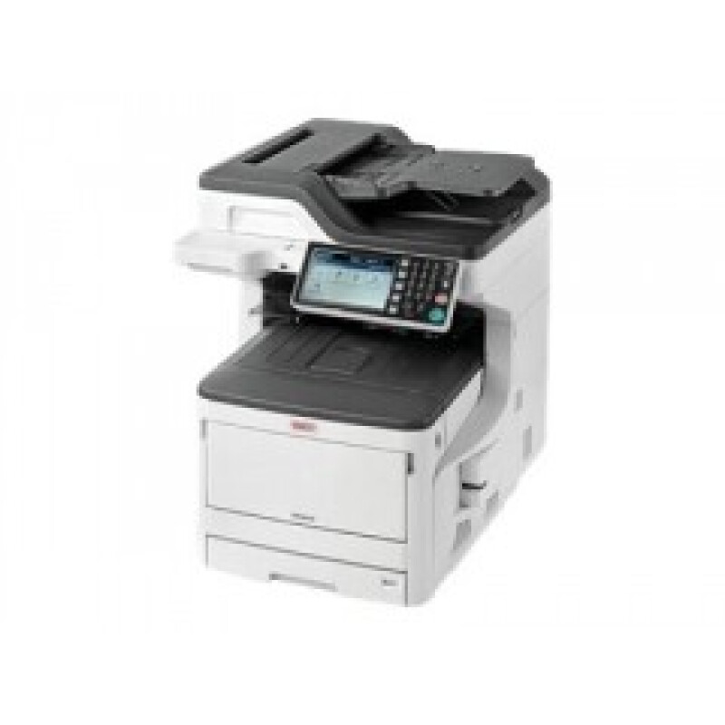 OKI MC873DN MFP 4IN1 COLOR A4