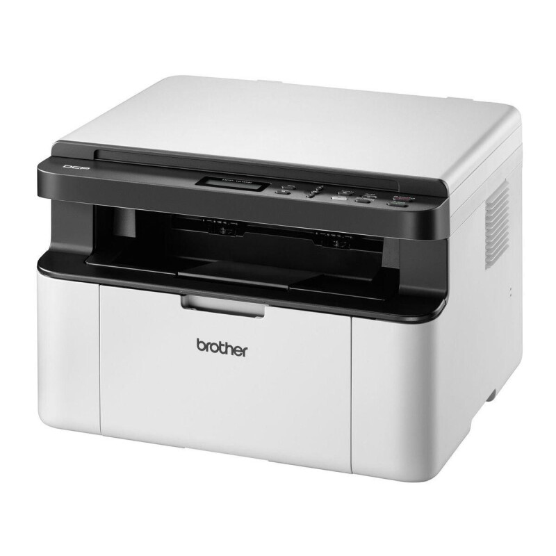 Brother Monolaser-Multifunktionsdrucker »DCP-1610W 3in1«