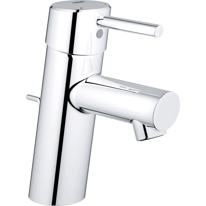 GROHE Concetto (32204001)